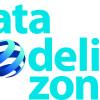 DMA logo-Vertical