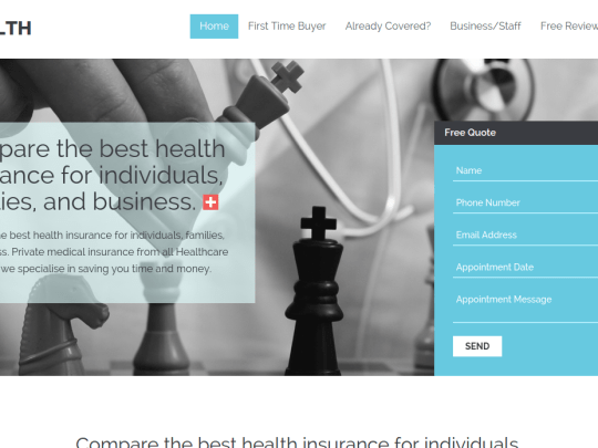 stewart-lauren-healthcare-web-design-by-acceler8-media