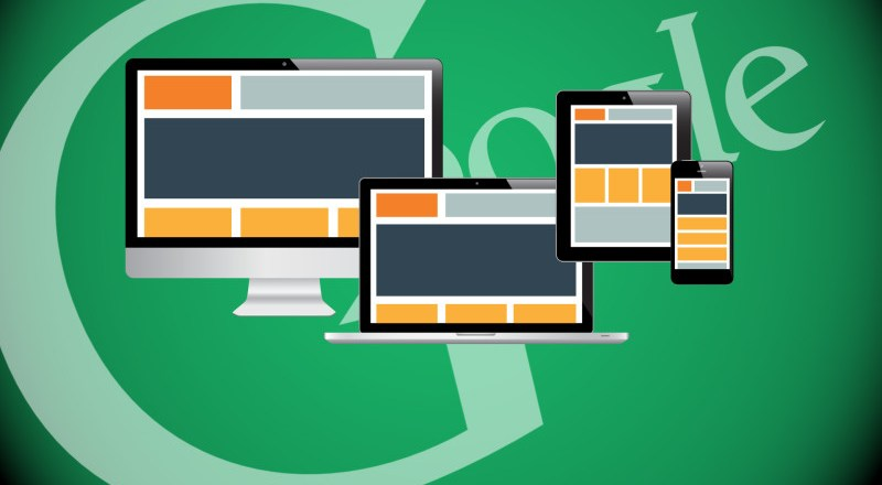 Importance of Mobile Responsive Web Design
