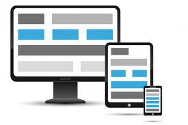 Mobile friendly websites in Burnley, Lancashire