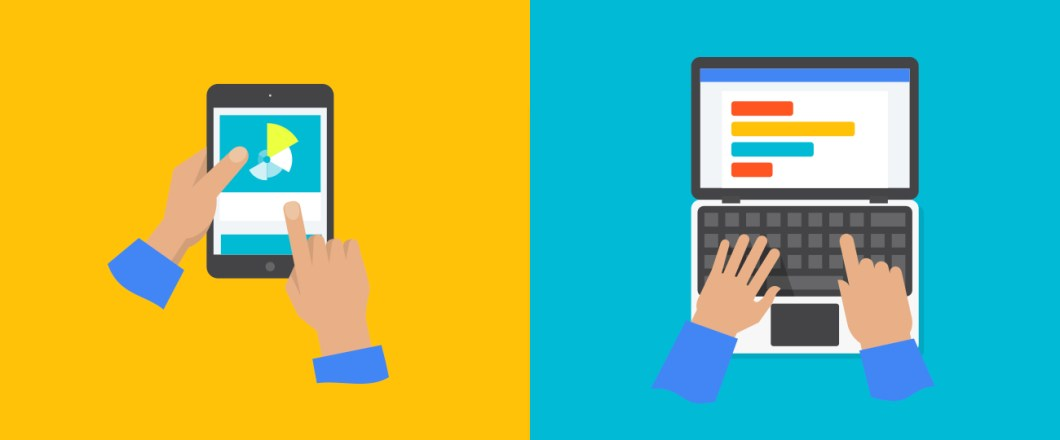 Acceler8 Media will make your website mobile friendly
