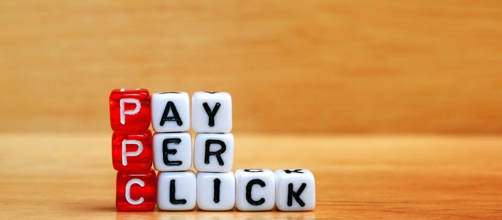 What is Pay Per Click (PPC) Advertising - Acceler8 Media