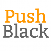 pushblack-square