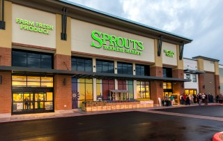 Accelerated Development Services Welcomes Sprouts Farmers Market to The Crossing at Sahuarita 4