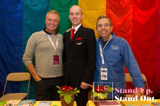 LGBTExpo15-Sat-1100