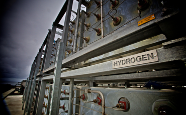 Green Hydrogen 'Moonshot' to Accelerate Hydrogen Production At Scale