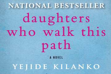 daughters who walk