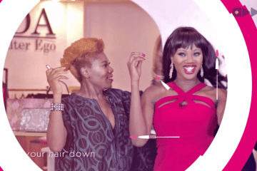 fashion fix episode 5 mercy ajisafe yummie