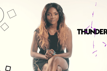 simi in the know accelerate