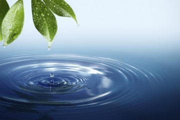 water how is it good for you accelerate