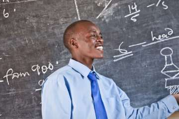 teachers the pride of nigeria
