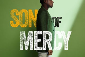 Davido-Son-of-Mercy-2016 gbagbe