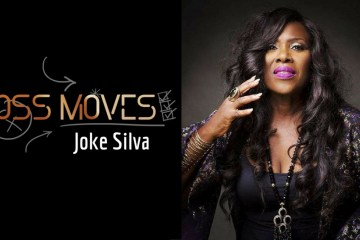 joke silva boss moves accelerate