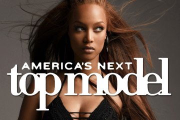 The New Season of America's Next Top Model is Wonderfully Diverse