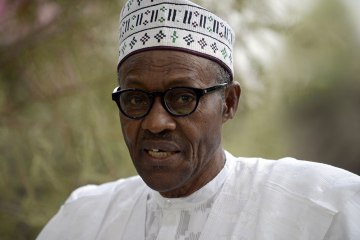 I Will Not Contest the Decisions of the House - PMB