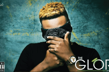 "Olamide Announces 6th Studio Album ""The Glory"""