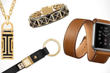 #TechTuesday: 6 Awesome (& Fashionable) Tech Gifts