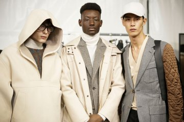 Can We Take a Moment To Remember How Diverse Milan Fashion Week Was?