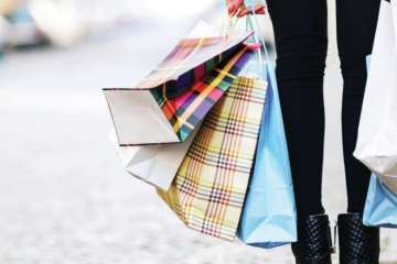 Is Shopping Really Addictive? Well, Actually...