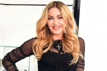 Pop Star Madonna To Adopt Twin Girls From Malawi