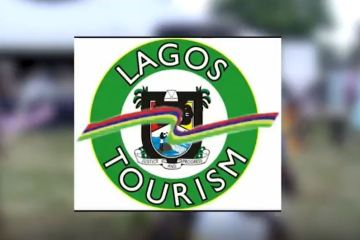 lagos tourism summit