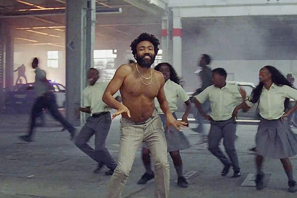 childish gambino this is america free mp3 download