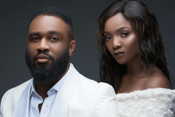 simi and praiz