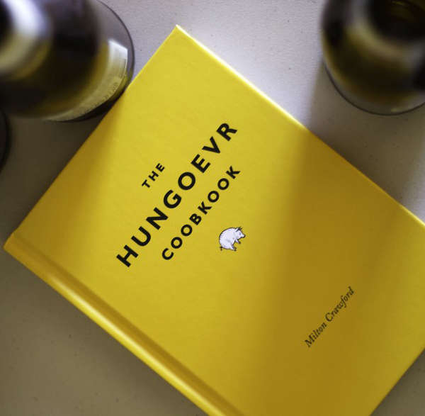 hungover-cookbook