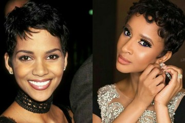 halle berry and adesua etomi