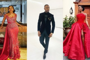 amvca 2018 fashion