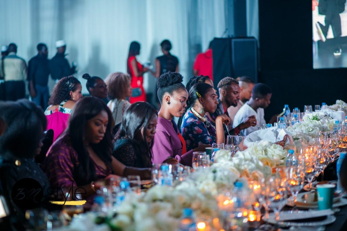 41LFW-2018-Highlights-of-Day-1-The-Gathering-Lagos-Fashion-Business-Series-2018