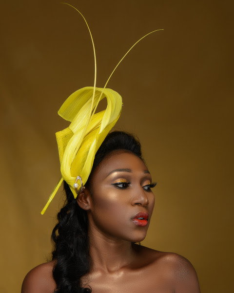 Hattabelles Couture