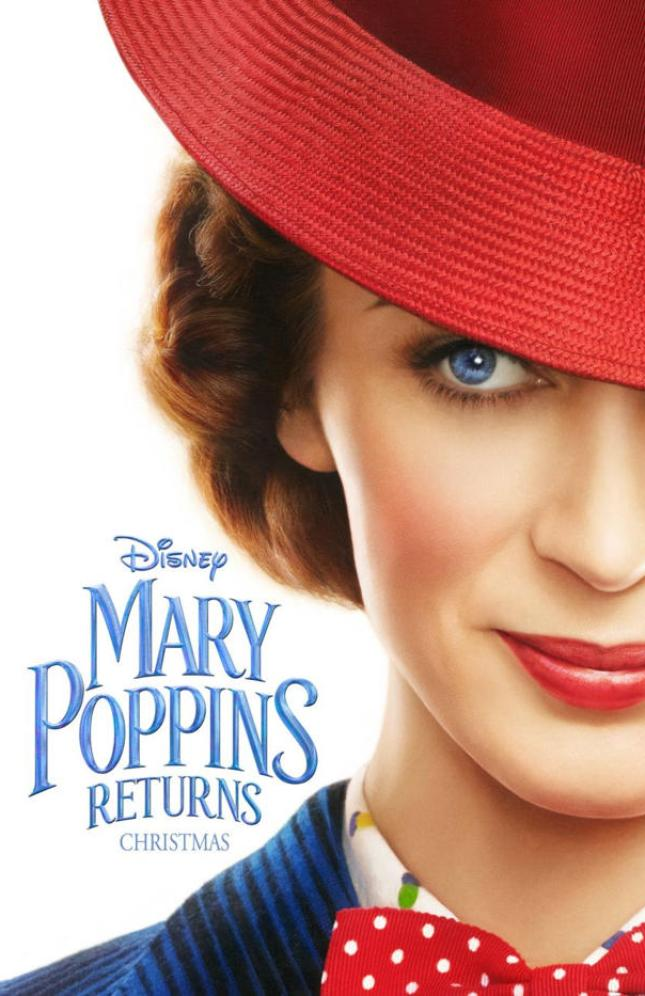 marry-poppins-returns