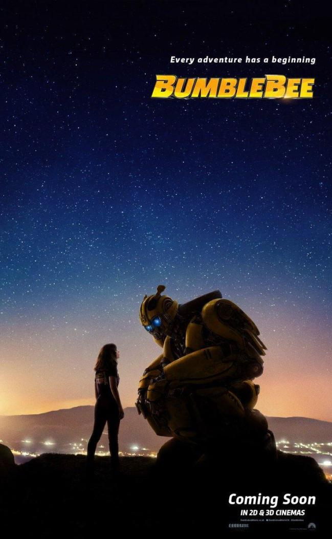 transformers-bumblebee-movie-poster-1127009