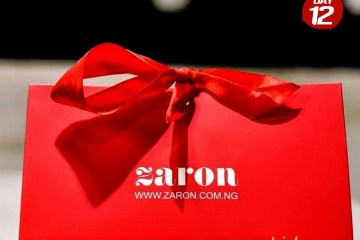 12_Days_of_Christmas_Zaron