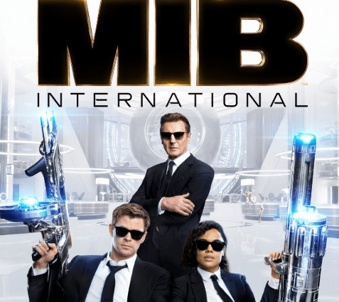 MIB-International-poster-2.png?ssl=1