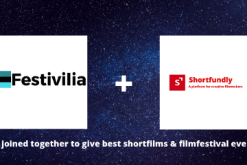 festivilia_shortfundly_partnership-1