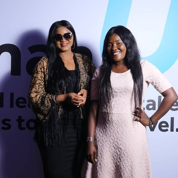 access-bank-w-community-conference-3