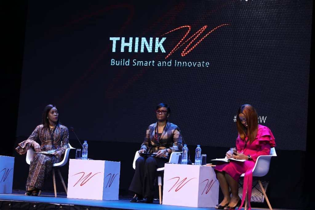 access-bank-w-community-conference-1