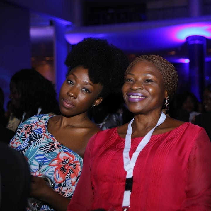 access-bank-w-community-conference-2