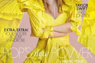 Taylor-Siwft-Is-The-Cover-Star-Of-Elle-UKs-April-Music-
