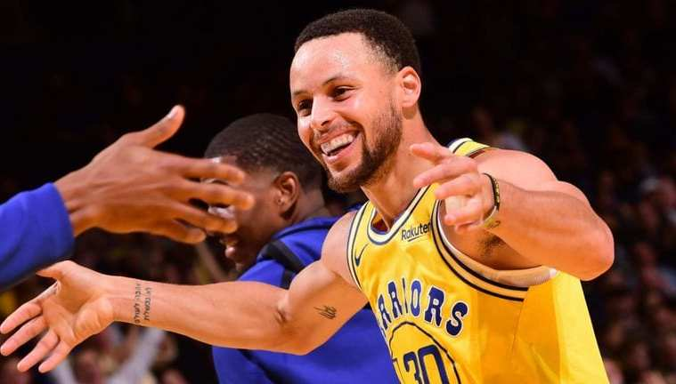stephen-curry-golden-state-warriors_4615928