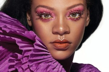 Rihanna-for-Harpers-Bazaar-US