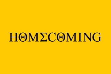 homecoming beyonce neflix