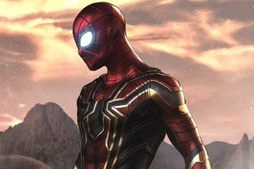 spiderman-far-from-home-movie-6e