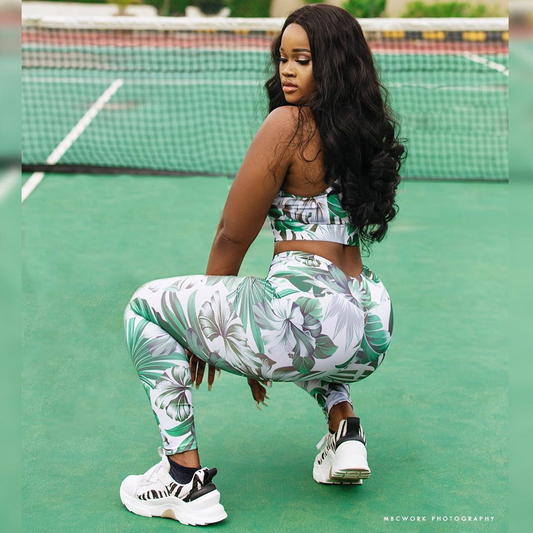 Image result for cee c body