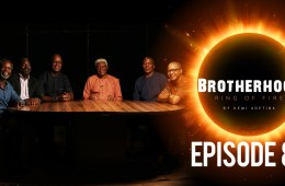 Brotherhood_Thumbnail_Ep_8Brotherhood_Episode-8
