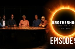 Brotherhood_Thumbnail_Ep_9Brotherhood_Episode-9