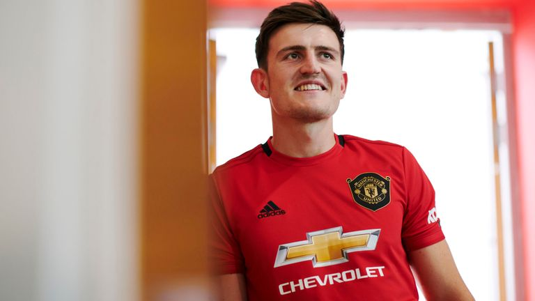 harry-maguire-manchester-united