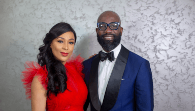 nikki samonas and mai atafo glitz awards